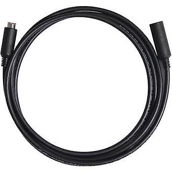 Cable de extensión Märklin 60126 Universal + 9 pines receptáculo + 9-
