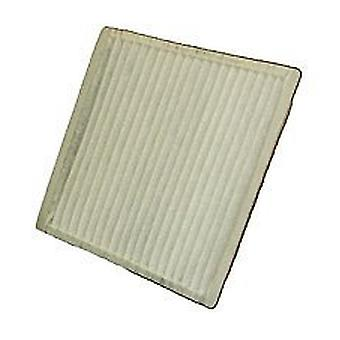 WIX Filters - 24682 Cabin Air Panel, Pack of 1