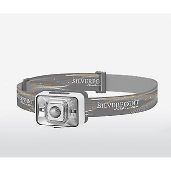 Silverpoint E-Flux RC260 Headtorch