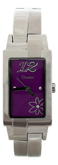 Horloge voor vrouwen -