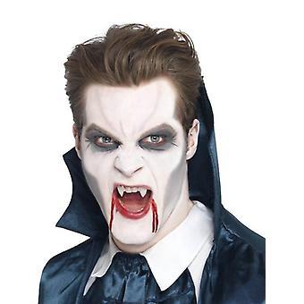 Vampire Fangs.