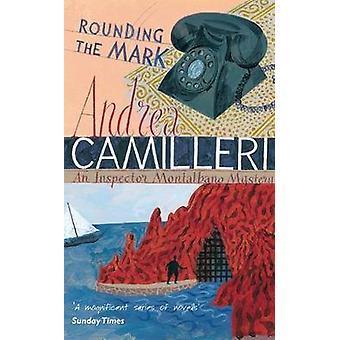 アンドレア ・ カミレッリ - 9780330442206 Bo によって (大辞典) のマークを回航