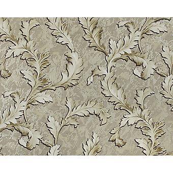 Non-woven wallpaper EDEM 9010-38