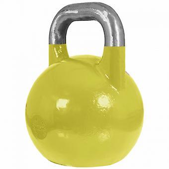 Comp competitie 16kg kettlebells
