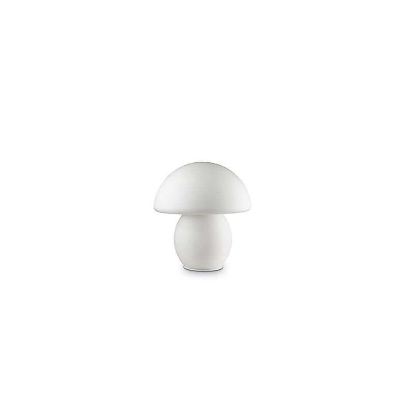 Fungo Table Lamp 1 Light