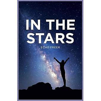 I stjärnorna ((YA läsningar))