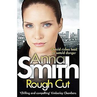 Rough Cut: Rosie Gilmour 6