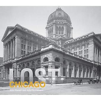 Verloren Chicago
