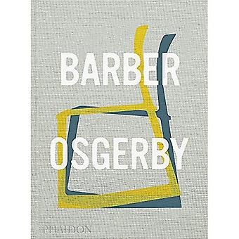 Barber Osgerby, Projects: Projects