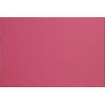 SALE -  100 Antique Rose A4 Card Sheets for Crafts | Coloured Card for Crafts