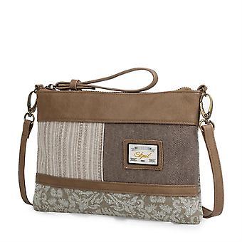 Bags / bag of female Skpat with Asa 301715 hand