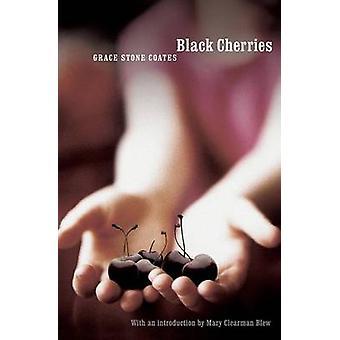 Black Cherries by Coates & Grace Stone