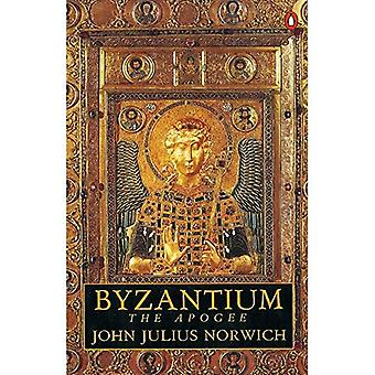 Byzance: Apogee c. 2