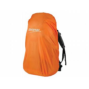 Vango Rucksack Rain Cover Orange (Medium)