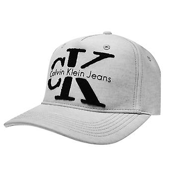 Calvin Klein Womens Re Issue Cap Hats