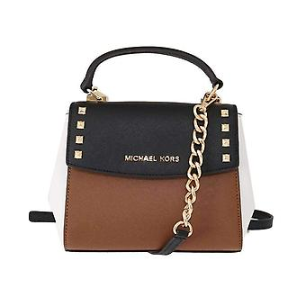 Flerfarget KARLA ransel Crossbody Bag - MK50455344