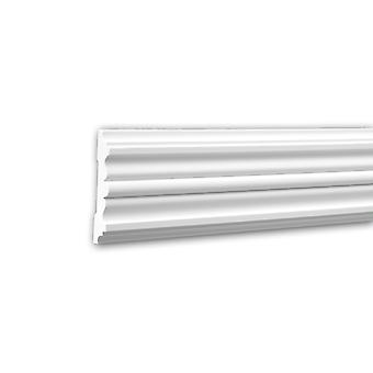 Panel moulding Profhome 151310