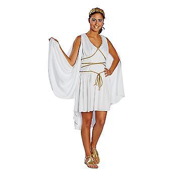 Griekse godin Aphrodite Grieks kostuum voor vrouwen