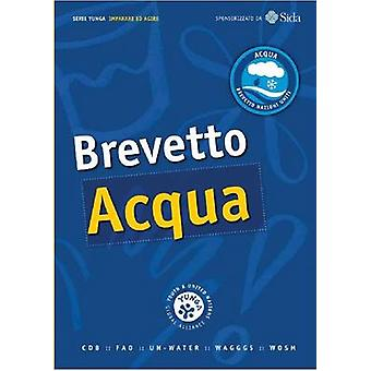 Brevetto Acqua by Food and Agriculture Organization of the United Nat