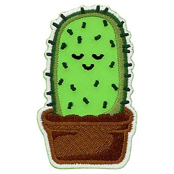 Grindstore Prickly Pal Patch