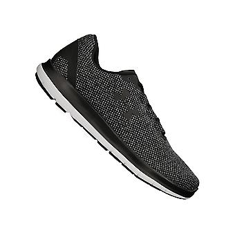 Under Armour Remix FW18 3020345001 universal all year men shoes