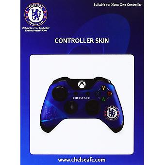 Officiell Xbox One-handkontroll för Chelsea FC