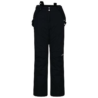 Dare 2 B Black Womens Attract III Pant