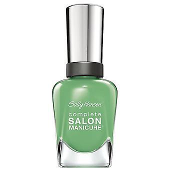 Sally Hansen High Impact Salon Manicure Nail Polish - Moheato (671) 14.7ml
