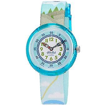 Flik Flak horloges jongens Ref. FBNP118