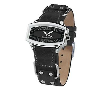 Shows woman Time Force TF2996L01 (39 mm)