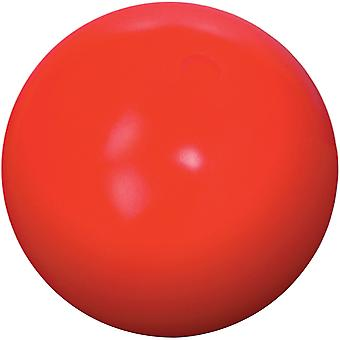Virtually Indestructible Ball 10