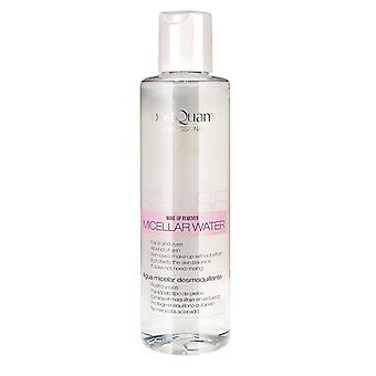 Cleansing Micellar Water (Make-Up Remover) 200ml