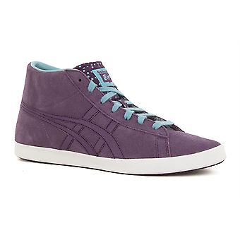 Shoes Onitsuka Tiger Grandest - woman