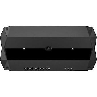 5-channel headstage 1800 W JBL Harman CLUB-4505