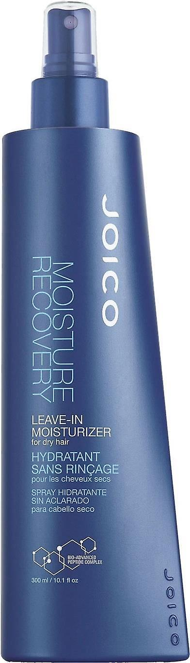 Joico Moisture Recovery Leave-In Moisturizer