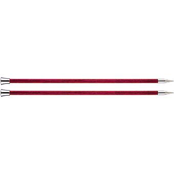 Royale Single Pointed Needles 10