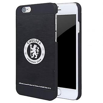 Chelsea iPhone 7 Aluminium Case