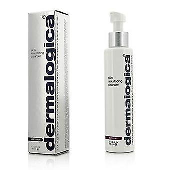 Dermalogica Age Smart Skin Resurfacing Cleanser - 150ml/5.1oz