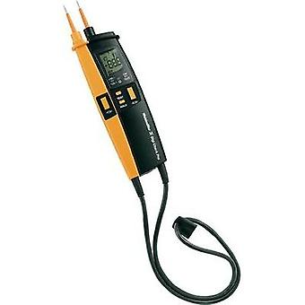 Weidmüller DIGI CHECK PRO Two Pole Voltage Tester,