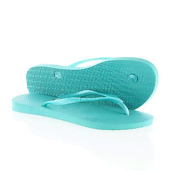 Havaianas Havslim 40000301424 water  women shoes