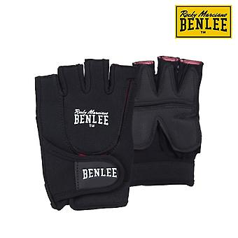 Benlee Trainingshandschuhe Neoprene