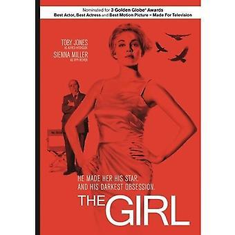 Girl [DVD] USA import