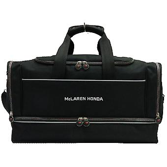 McLaren Honda Casual Line Gymbag (Home , Storage and organization , Suitcases)