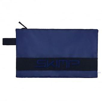 Skimp  Bag Fidele Blue + Black