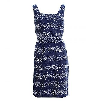 Lily & Me Lily & Me Beach Café  Daisy Chain Womens Dress