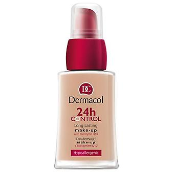 Dermacol  24H Control Make-Up (Maquillaje , Rostro , Bases)