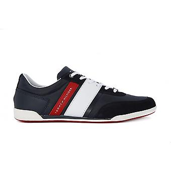Chaussures homme Tommy Hilfiger FM00422403 Royal