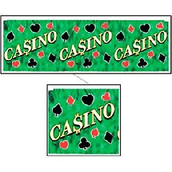 Casino Pack Deluxe