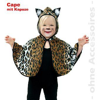 Cat costume cat kitten children Pussycat Childs costume
