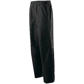 Augusta 229256 Youth Pacer Pant